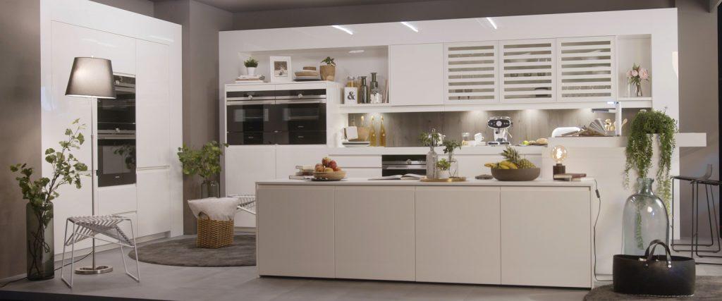 trendovi-uredenje-kuhinje-za-2021
