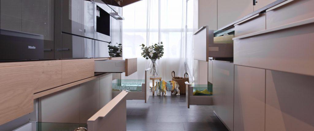 dizajn-za-uredenje-kuhinje-za-2021