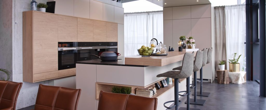 moderno-uredenje-kuhinje-za-2021