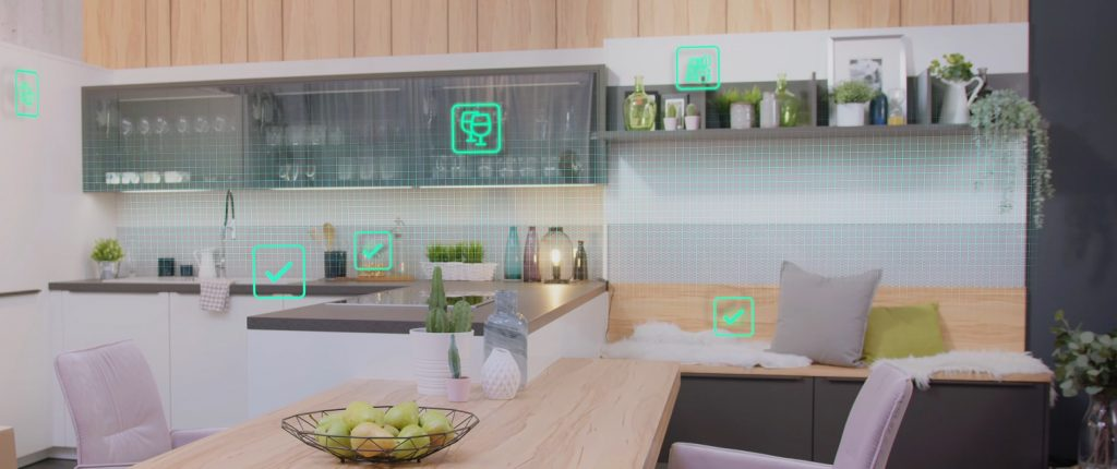 organizacija-kuhinje-animacija